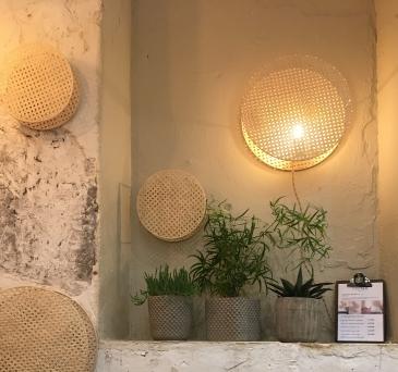 Liznylon_top_pick_at_Fleux_paris_cane_wall_lights