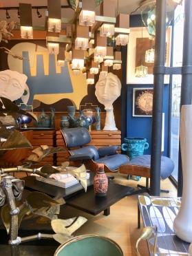 Liznylon_top_pick_at_Latelier55_scolari_lamps