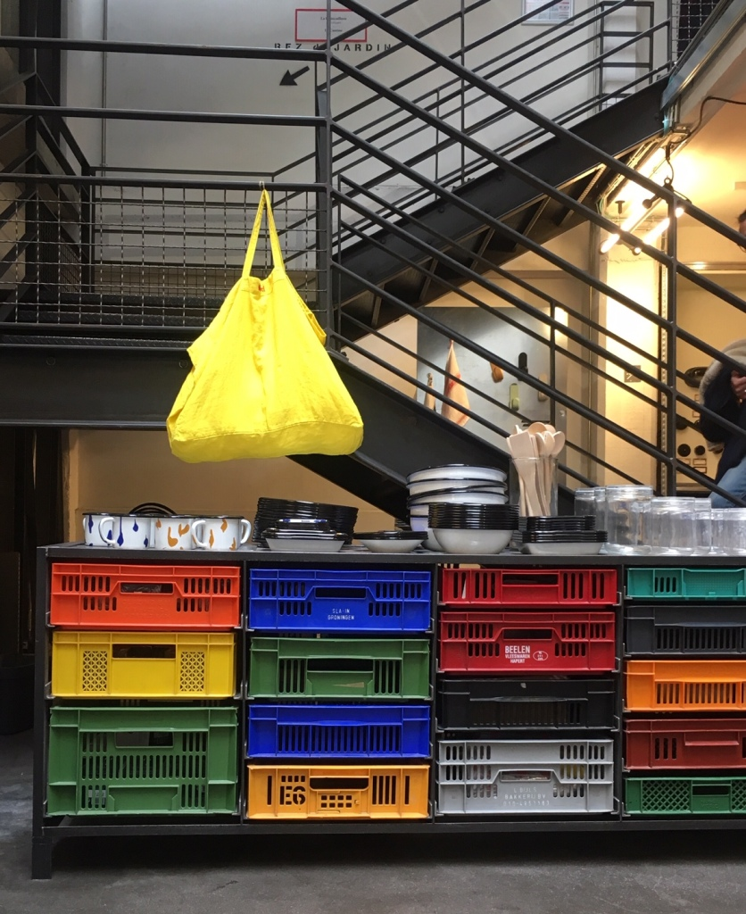 Liznylon_top_pick_at_Merci_Paris_colourful_storage_unit