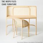 Liznylon_Trend_Report_Cane_and_Rattan_Furniture