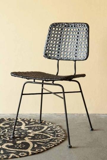 Rockett_St_George_modern-woven-rattan-dining-chair-black