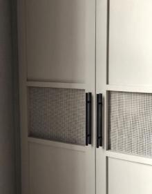 Studio_Hoyna_Cane_doors_that_hide_boiler