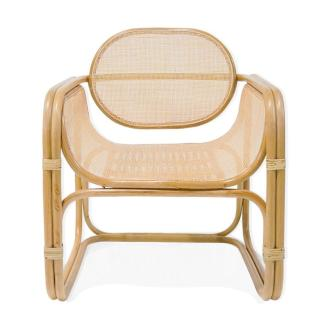 The_Cane_Collective_NZ_Tum_Cane_Chair