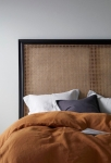 The_House_That_Black_Built_Cane_DIY_Headboard