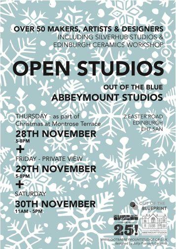 Abbeymount_studios_edinburgh_christmas_open_studios