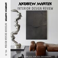 Andrew_Martin_Interior_Design_Review_vol21