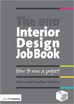 BIID_Interior_Design_Job_Book