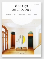 Design-Anthology-Magazine-UK-Issue-2