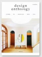 Design-Anthology-Magazine-UK-Issue-2