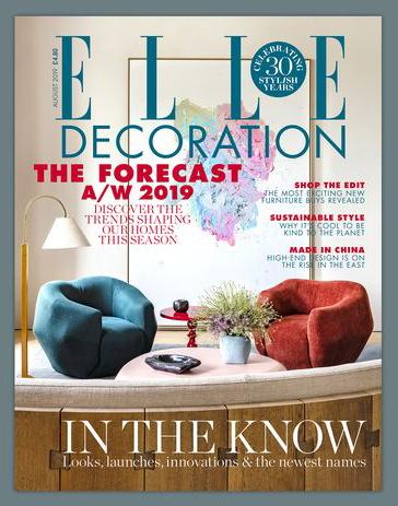 Elle_Decoration_Aug2019_cover