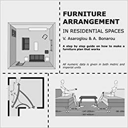 Furniture_Arrangement_In_Residential_Spaces