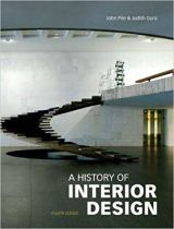 History_of_Interior_Design