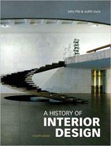 History_of_Interior_Design