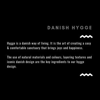 Liznylon_Hygge_concept