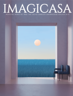 Imagicasa_Cover-Summer-2019-Outside-01