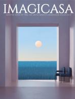 Imagicasa_Cover-Summer-2019-Outside-01