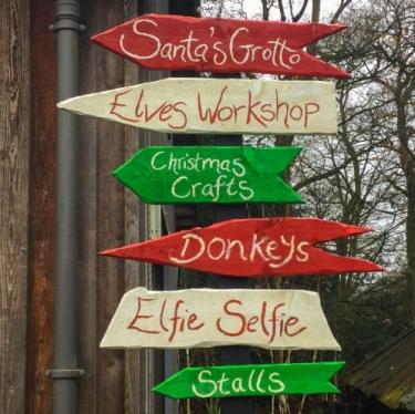 Jupiter_Artland_Christmas_Market