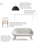 Liznylon_danish_furniture_icons