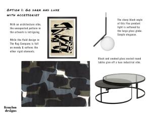 Liznylon_dark_and_luxe_accessories