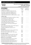 Liznylon_FFE_cost_form