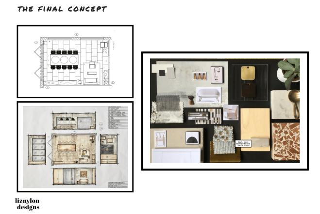 Liznylon_Final_Concept