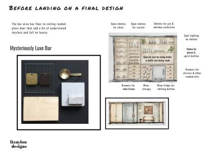 Liznylon_final_storage_design