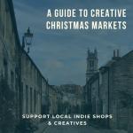 Liznylon_Guide_to_Creative_Christmas_Markets_in_Edinburgh