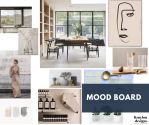 Liznylon_Moodboard_Dining_Room