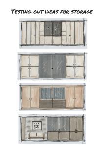 Liznylon_testing_out_storage_ideas