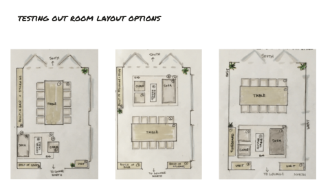Liznylon_tests_room_layout_ideas