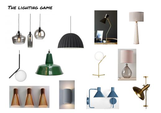 Liznylon_the_lighting_game