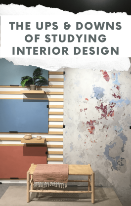 Liznylon_The_ups_and_Downs_of_Studying_Interior_Design