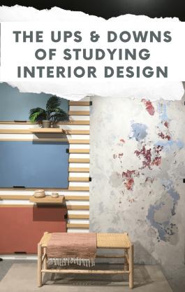 Liznylon_The_ups_and_Downs_of_Studying_Interior_Design
