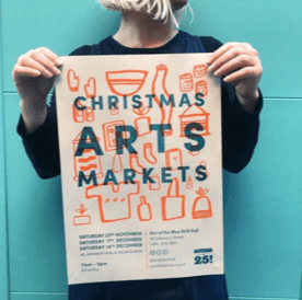 Out_of_the_Blue_Christmas_Arts_Market