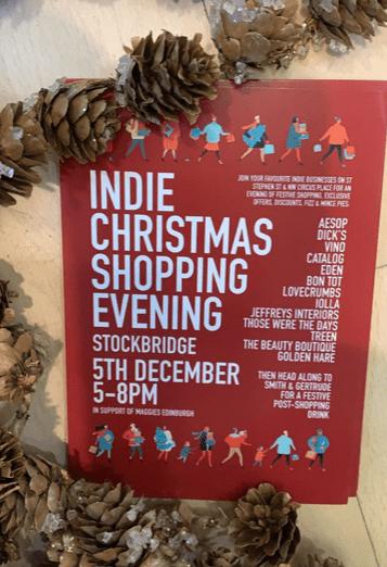 Stockbridge_christmas_late_night_shopping