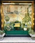 De_Gournay_window_with_hand_painted_wallpaper_in_Paris