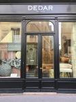Liznylon_visits_Dedar_Paris
