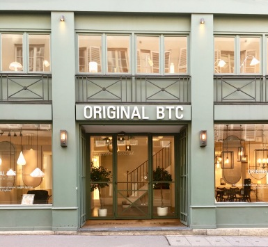 Liznylon_visits_Original_BTC_lighting_paris