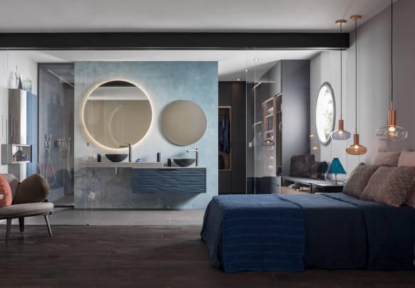 Perene_salle-de-bain-design-sant-germain
