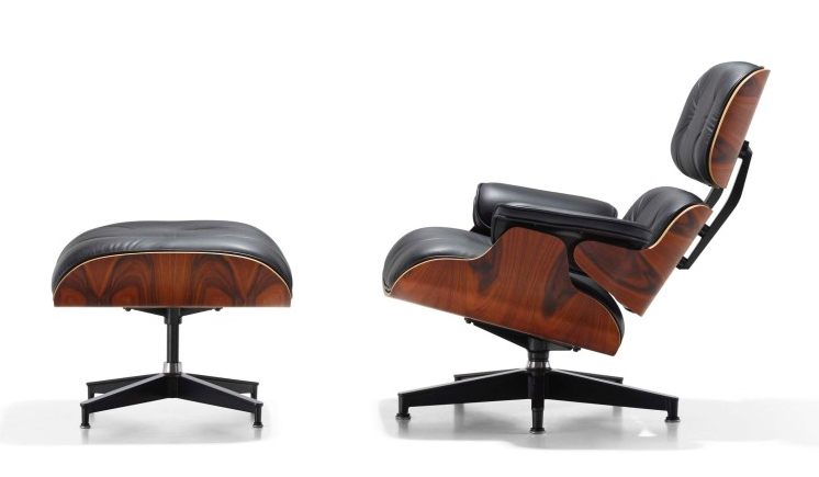Eames_Lounge_Chair_and_Ottoman_at_Herman_Miller