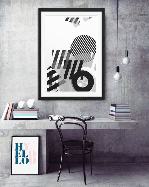 Formworks_Studio_on_Creative_Boom