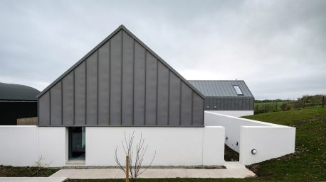 house-lessans-mcgonigle-mcgrath-architecture-residential-riba-house-of-the-year-northern-island_on_dezeen
