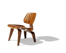 Eames_LCW_chair_at_Vitra