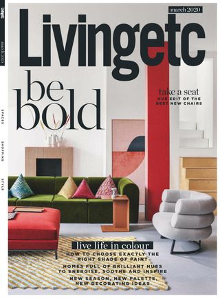 Living_Etc_March2020_cover_with_formworks_studio