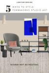 Liznylon_STyles_Formworks_Studio_art_Scandi