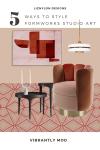 Liznylon_styles_formworks_studio_art_vibrantly_mod_vibe