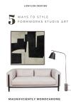 Liznylon_styles_formworks_studios_art_Monochrome