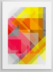 Multiply_print_by_formworks_studio