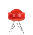 Eames_fiberglass_armchair_at_Vitra