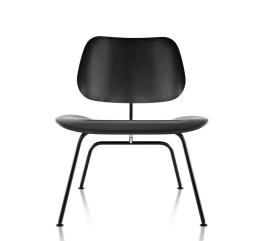 Eames LCM made by Vitra